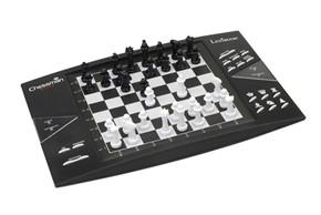 Electronic Chess Game - Chessman Elite