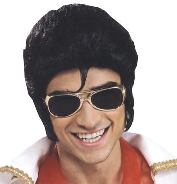 Elvis Glasses