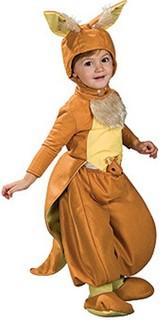 Baby Kangaroo Costume