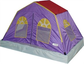 Gigatent Dream House Play Tent