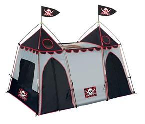 Gigatent Pirate Tent