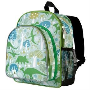 Kid Backpack - Dinomite Dinosaurs