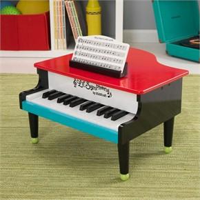 KidKraft Lil Symphony Toy Piano