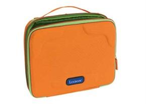 Kids Tablet Bag - Lexibook