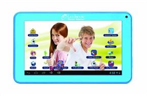 Kids Tablet - Lexibook Tablet Master