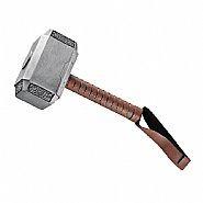 Kids Thor Hammer