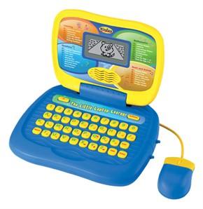 Kids Toy Laptop