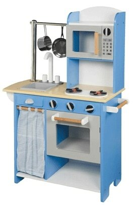 Maxim Toy Kitchen Center