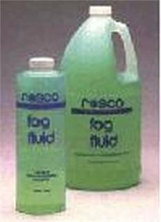 1 Liter Fog Fluid Accessory