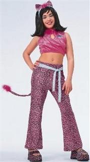 Child Josie and the Pussycats Josie Costume