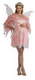 Maternity Fairy Costume
