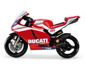 Peg Perego Ducati GP Ride On