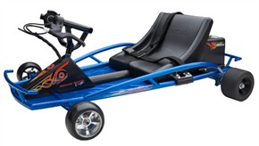 Razor Ground Force Drifter Cart