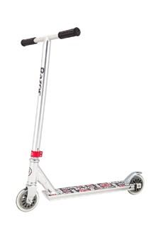 Razor Pro XX Kick Scooter