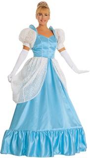 Adult Fairy Tale Princess Dress