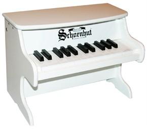 Schoenhut Child Piano - My First Piano