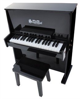 Schoenhut Child Piano - Daycare Durable