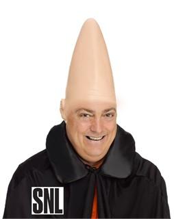 SNL Conehead