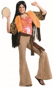 60s Cher Costume