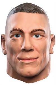 Adult Deluxe John Cena Mask