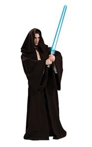 Adult Jedi Robe Costume