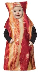 Bacon Bunting
