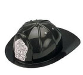 Child Fire Fighter Helmet