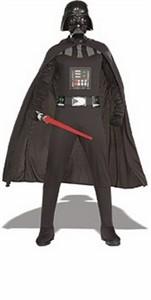 Adult Darth Vader Costume