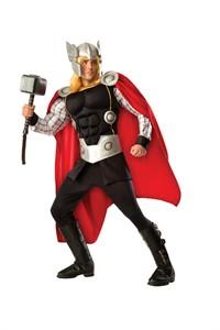 Grand Heritage Adult Thor Costume