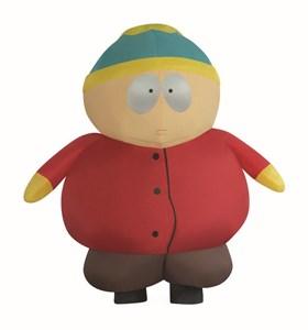 Inflatable Cartman Costume
