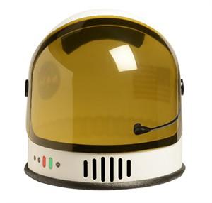 Kids Astronaut Helmet