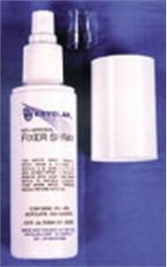 Fixative Spray