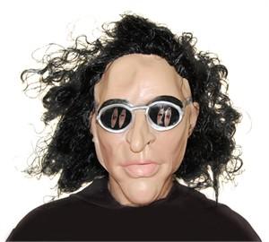 Adult Radio Wave Mask