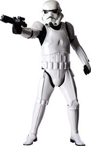 Star Wars Supreme Stormtrooper Costume