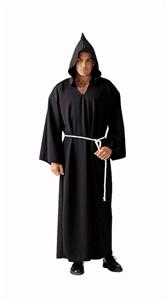 Adult Undertaker Costume