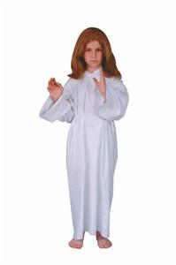 Child Jesus Costume