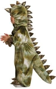 Toddler T Rex Costume