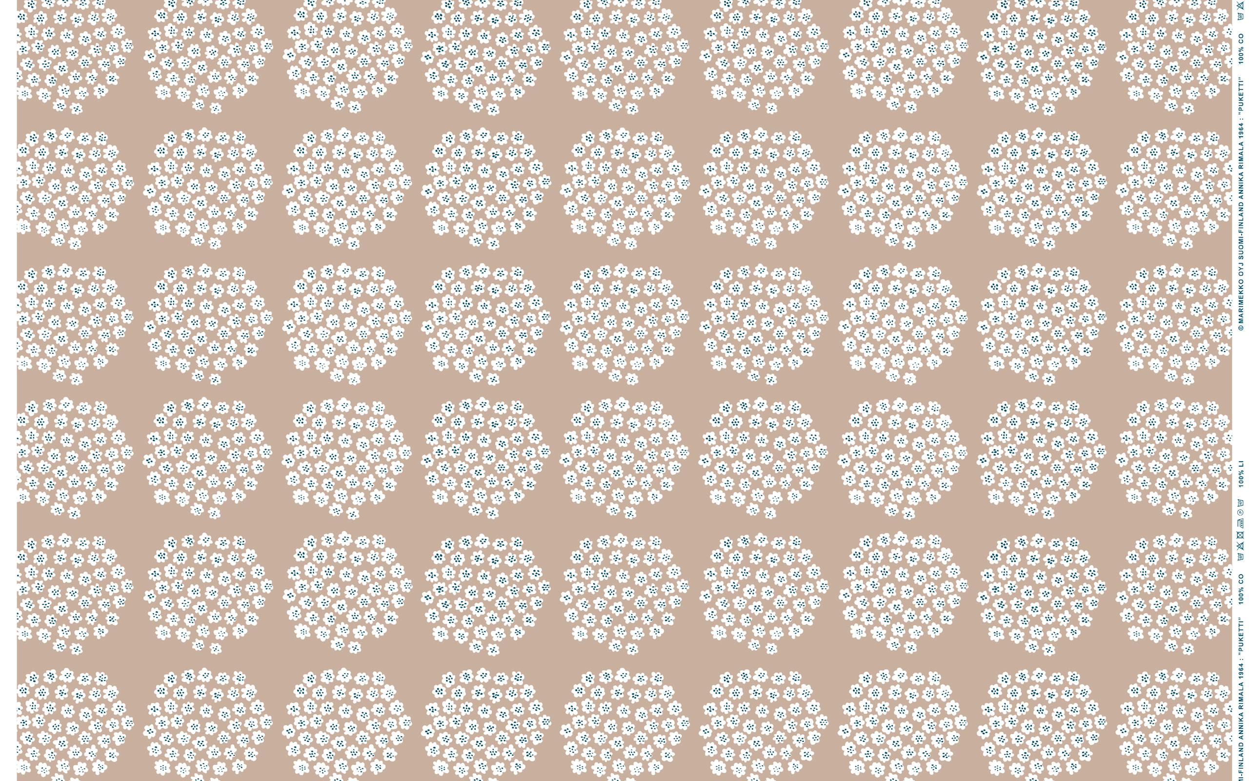 Marimekkoマリメッコ お洒落かわいいpcデスクトップ スマホ壁紙 北欧