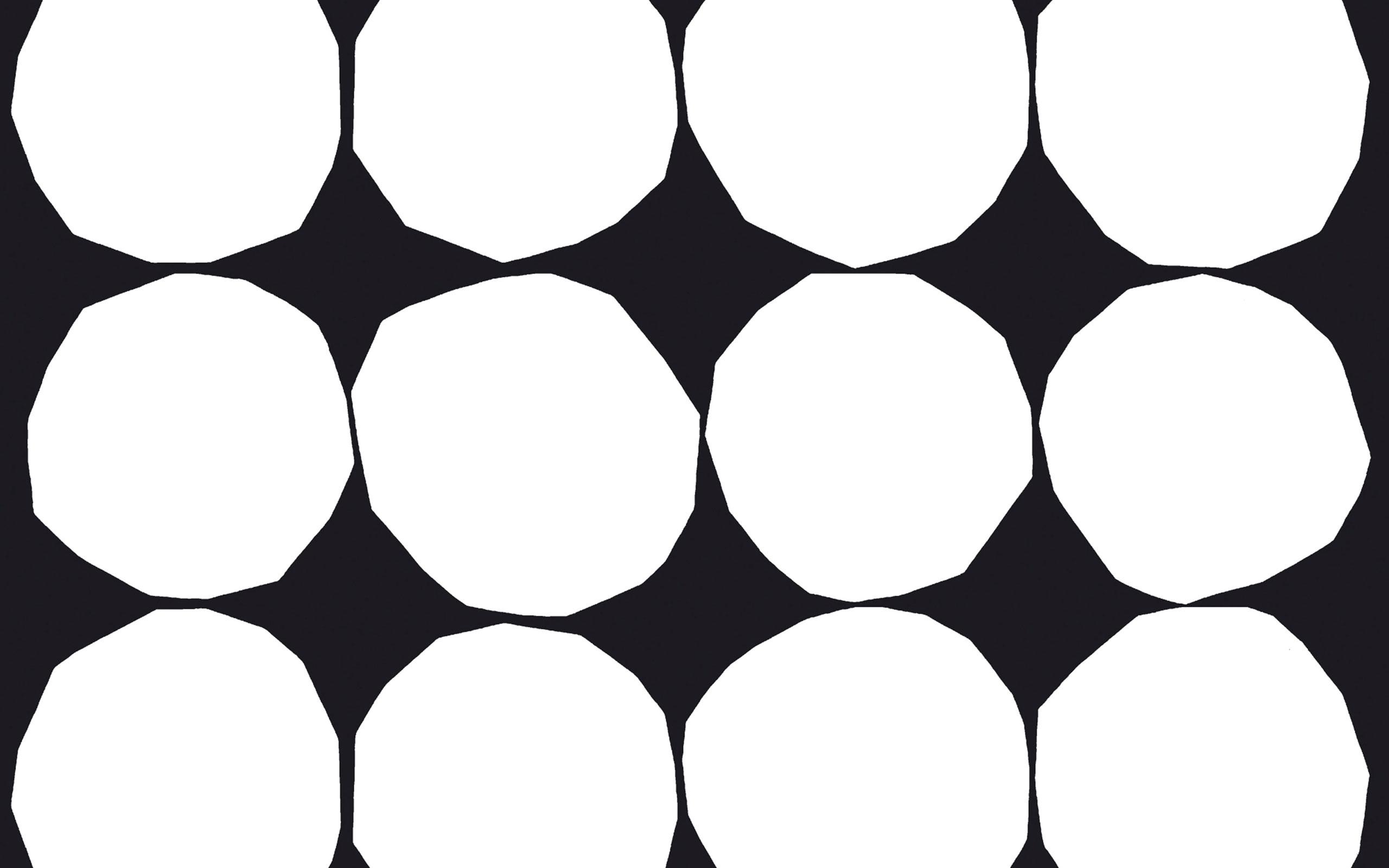marimekko desktop wallpapers