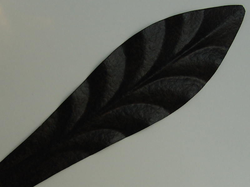 065T- Chestnut