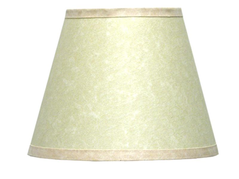 AC- Aged Celadon (+$168)