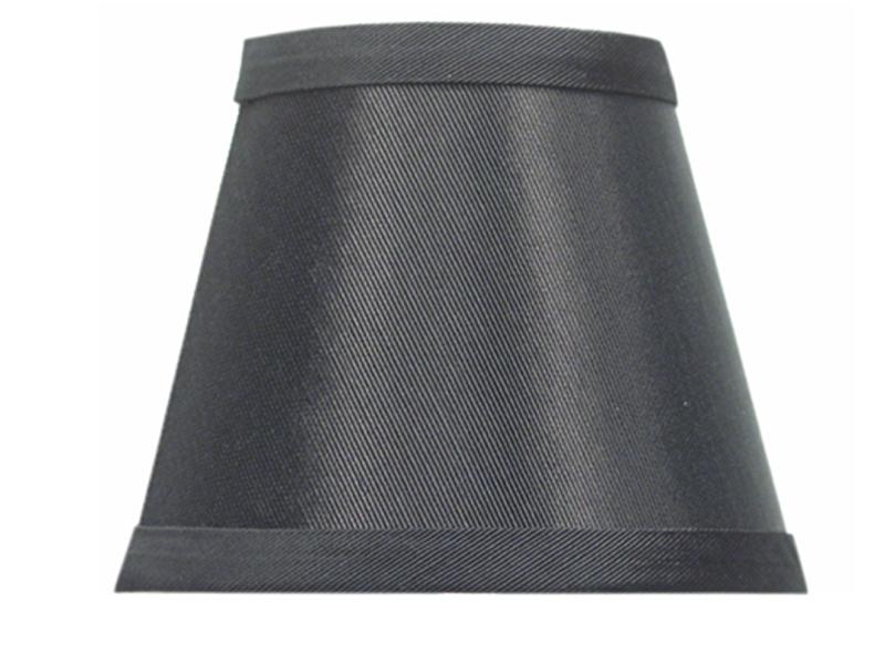 BF- Black Faille (+$168)