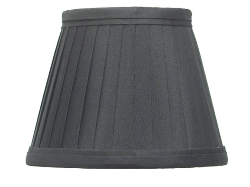 BSP- Black Silk Pleat (+$168)