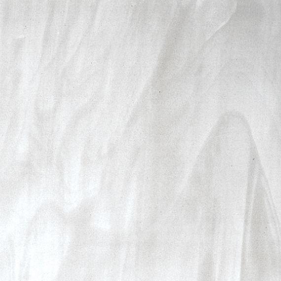WO - White Opalescent