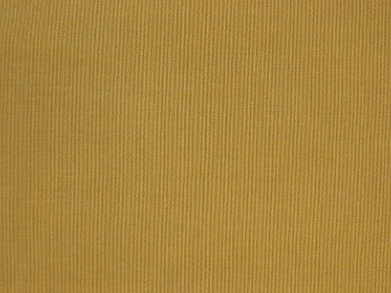 5414- Sunbrella Class C Wheat (+$110)