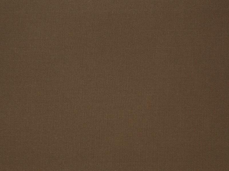 5425- Sunbrella Class C Cocoa (+$110)