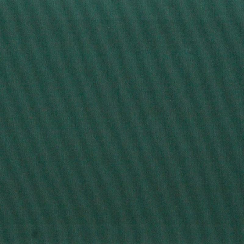 5446- Sunbrella Class C Forrest Green (+$110)