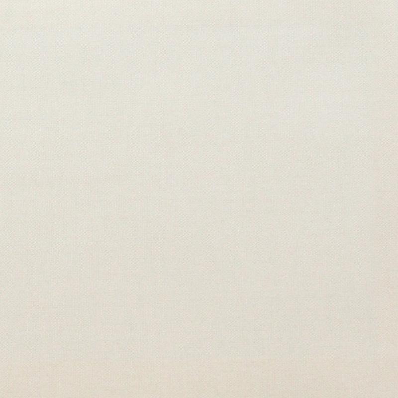 5453- Sunbrella Class C Canvas (+$110)