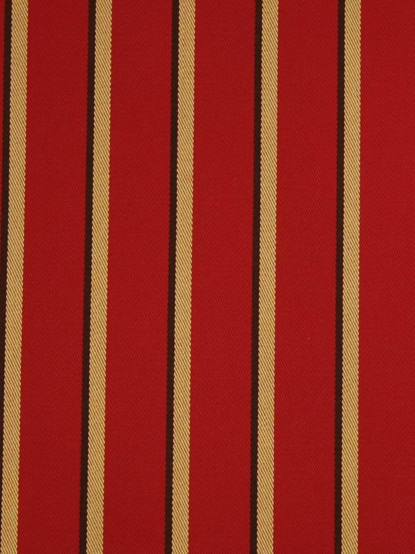 5603- Sunbrella Class C Hardwood Crimson (+$110)