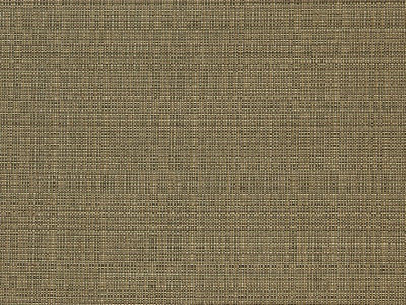 8301- Sunbrella Class C Basil Linen (+$110)